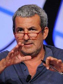 Antonio Galdo