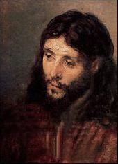 Antonio Giorgio Jreneus