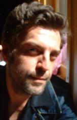 Antonio Mancinelli