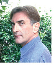 Antonio Origgi