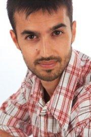 Antonio Panarese