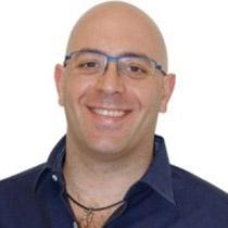 Antonio Panico