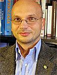 Antonio Paoli