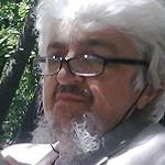 Antonio Sparzani