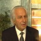 Antonio Urzì Brancati