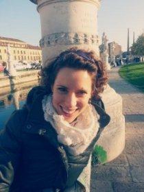 Arianna Rossoni