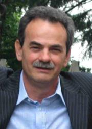 Armando Pintus