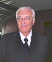 Attilio Ferrari