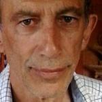 Augusto Shantena Sabbadini