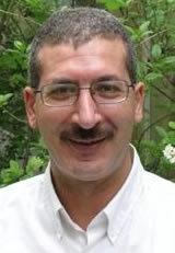 Aziz Djendli