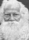 B.V. Narasimha