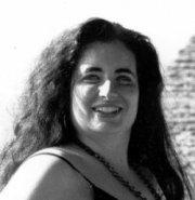 Barbara Amadori