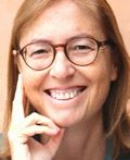 Barbara Asprea