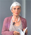 Barbara Gulminelli