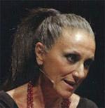 Barbara Mugnai