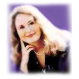 Barbara Ann Brennan