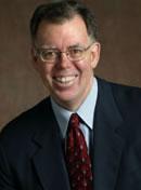 Barry Sears