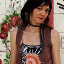 Beatrice Alemagna