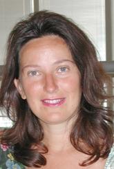 Beatrice Grasselli