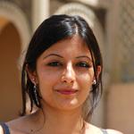 Benedetta Palladino