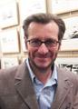 Benoit Marchon