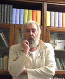 Luciano Bergesio