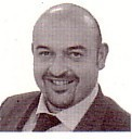 Alessandro Bertoldi