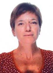 Betta Carbone