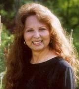 Betty J. Eadie
