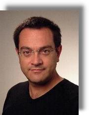 Bhushan M. Moretti