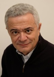 Biagio Russo