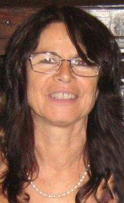 Bianca Rita Bogel