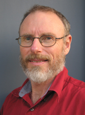 Bill Statham