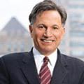 Bill Zanker