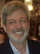 Bruce Reis