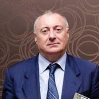 Bruno Mautone