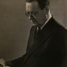 Bruno Migliorini