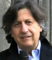 Bruno Renzi