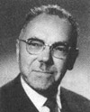 C. Louis Kervran