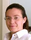Caitlin Sainio