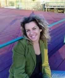 Camilla Superchi