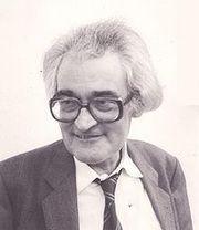Carl Dahlhaus