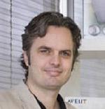 Carl De Miranda