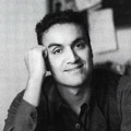 Carl Honoré