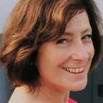 Carla Zappella