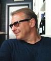 Carlo Fornaro
