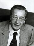 Carlo Lorenzo Cazzullo