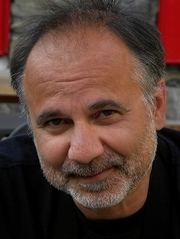 Carlo Modonesi