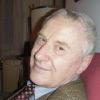 Carlo Trombetta