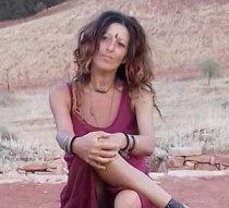 Anael Carlotta Giunchedi